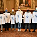 Presentato il Meeting della Leonessa: Sabato a Brescia gli Azzurrini Pernici, Algeri e Berton