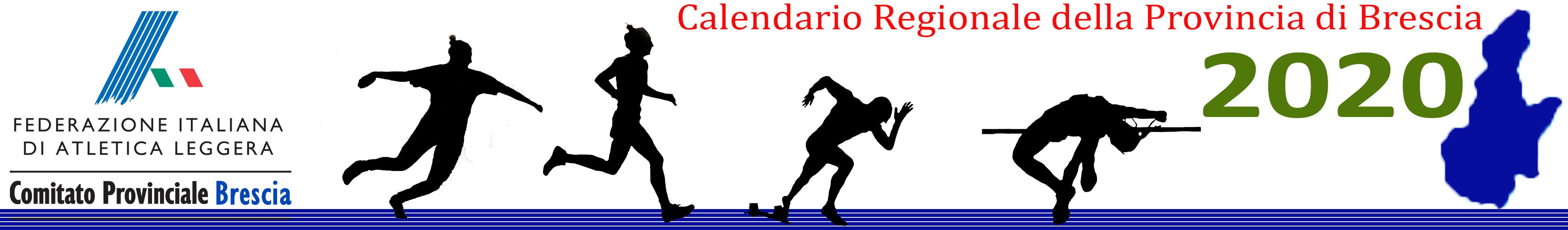 Aggiornato fino al 31.12.2020 rev.06 del 11/10/2020