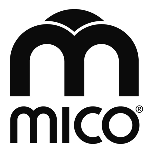 LogoMico