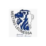 1°MEETING DELLA LEONESSA 2021 E 5°MEMORIAL DAVIDE BORONI – – – – RISULTATI  MEETING – – –