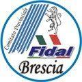 Comitato Provinciale FidalBrescia